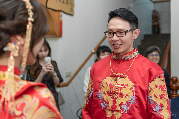 Wedding photo-454.jpg