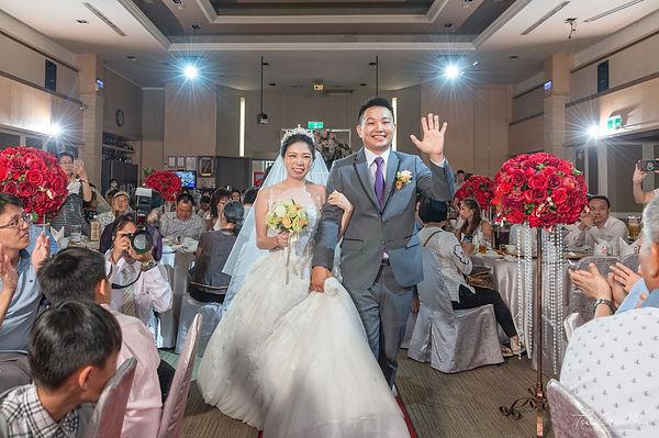 Wedding photo-630.jpg