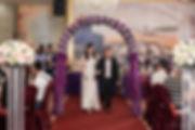 Wedding photo-361.jpg