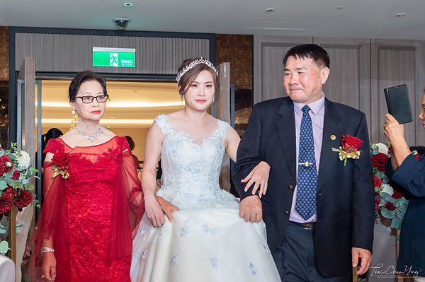 Wedding photo-1130.jpg