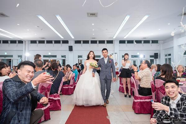 Wedding photo-659.jpg