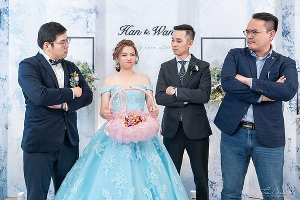 Wedding photo-1012.jpg