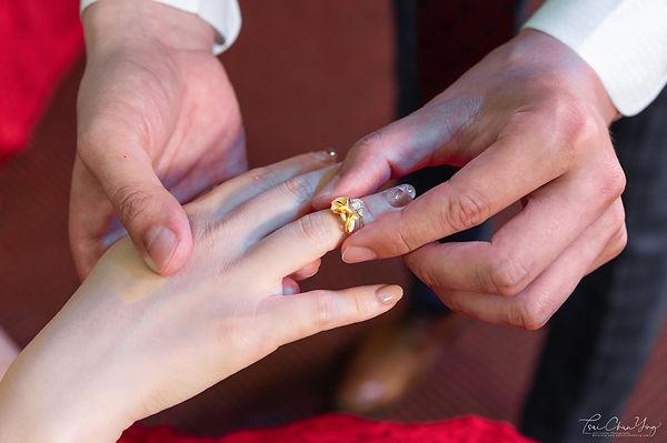 Wedding photo-86.jpg