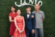 Wedding photo-603.jpg