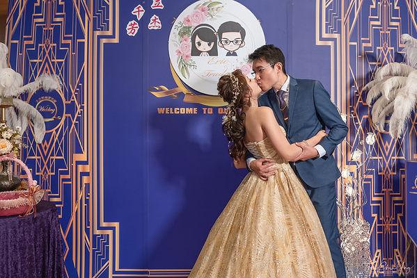 Wedding photo-708.jpg