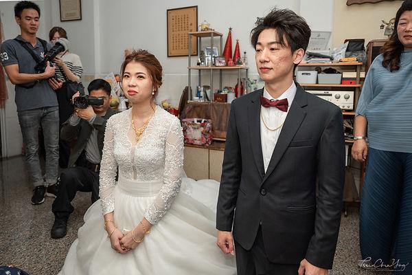 Wedding photo-318.jpg