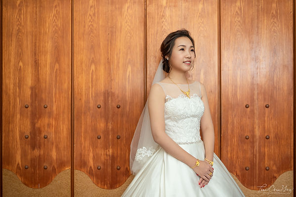 Wedding photo-244.jpg