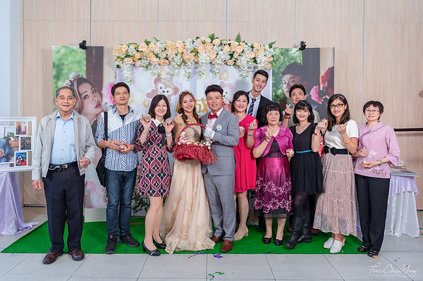 Wedding photo-1356.jpg