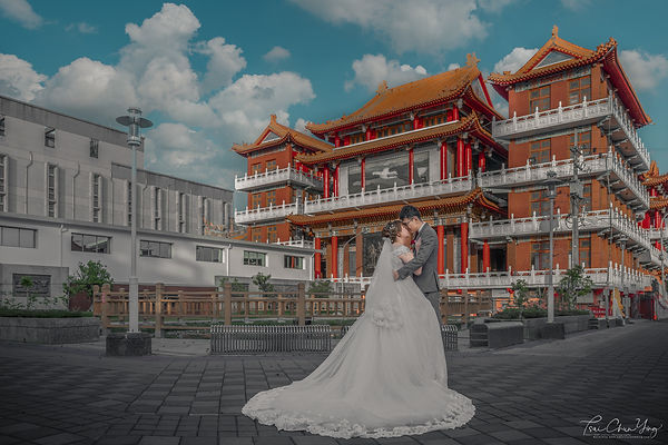 Wedding photo-427.jpg