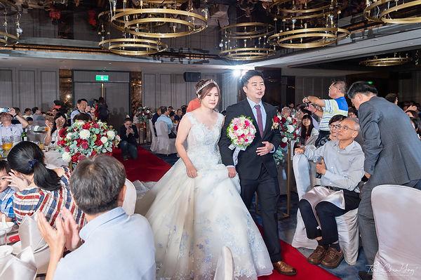Wedding photo-1166.jpg
