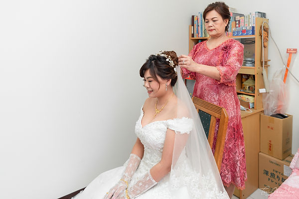 Wedding photo-138.jpg