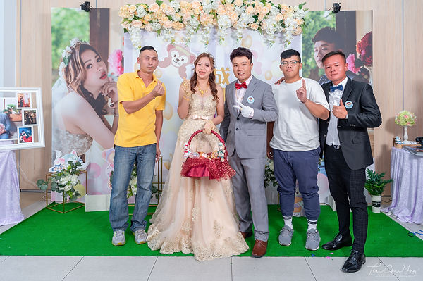 Wedding photo-1311.jpg
