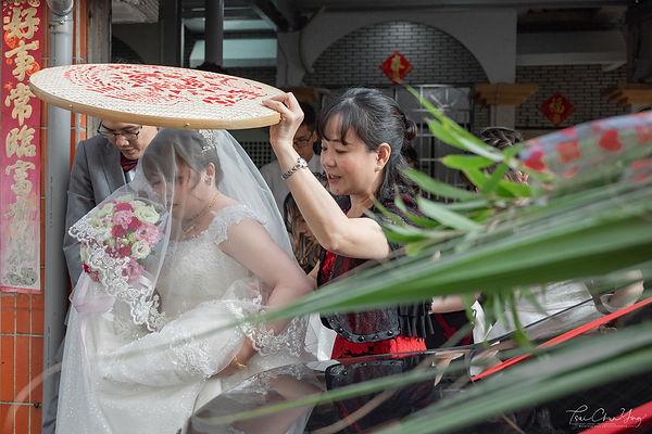 Wedding photo-229.jpg