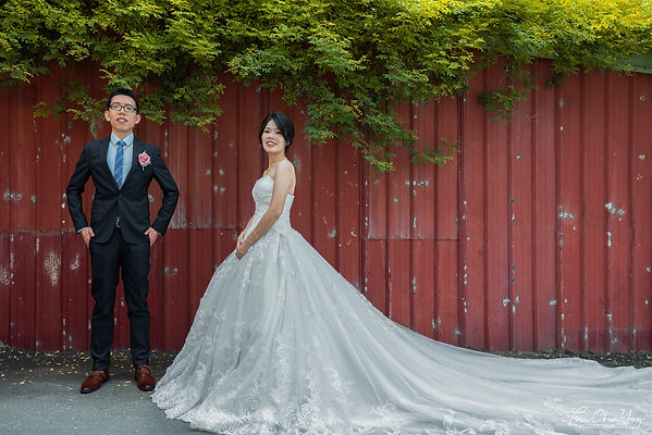Wedding photo-189.jpg