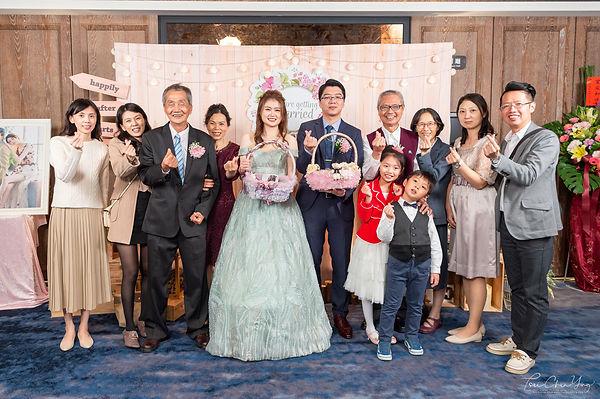 Wedding photo-846.jpg