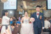 Wedding photo-150.jpg