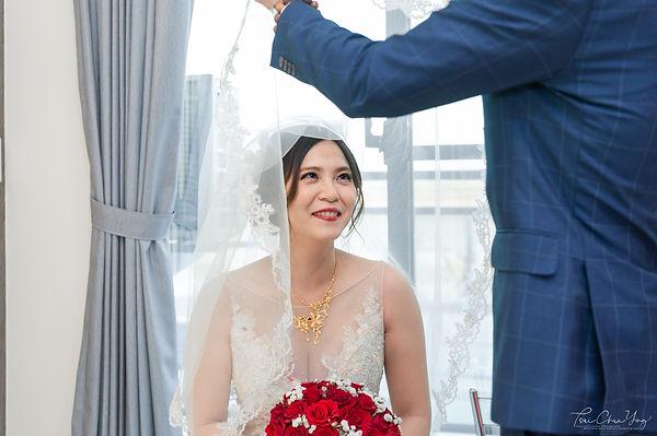 Wedding photo-302.jpg