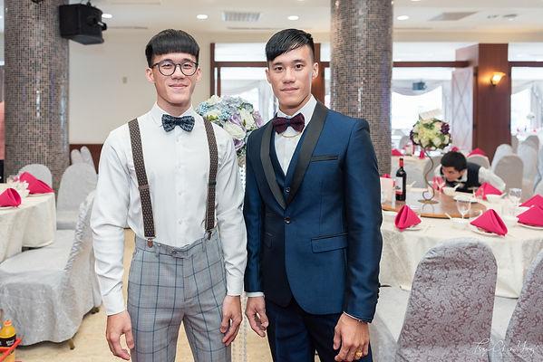 Wedding photo-87.jpg