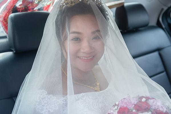 Wedding photo-373.jpg