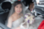 Wedding photo-218.jpg