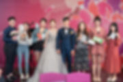 Wedding photo-408.jpg