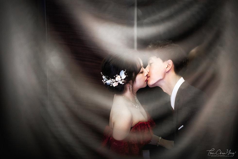 Wedding photo-205.jpg