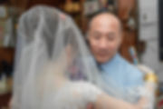 Wedding photo-162.jpg