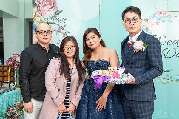 Wedding photo-769.jpg