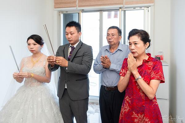 Wedding photo-142.jpg