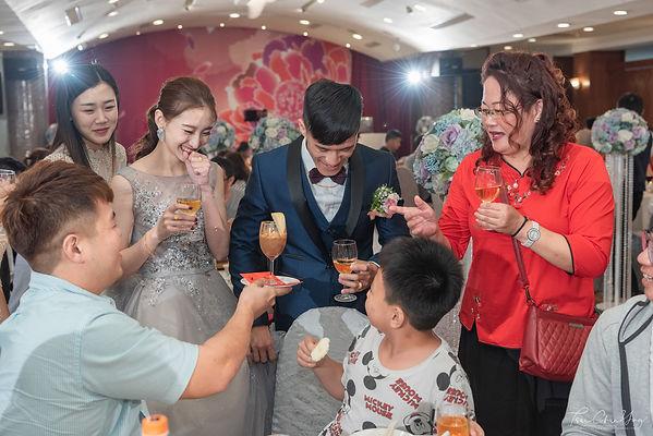 Wedding photo-505.jpg