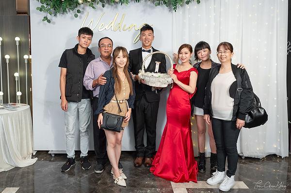 Wedding photo-644.jpg