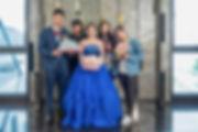 Wedding photo-444.jpg