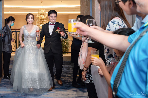 Wedding photo-1281.jpg