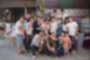 DSC_9294.jpg