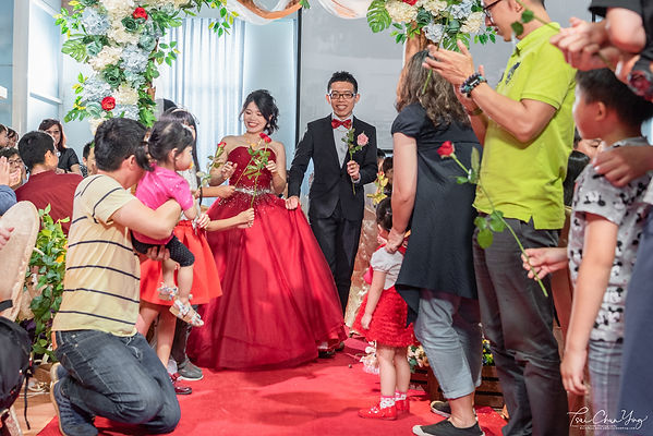 Wedding photo-348.jpg
