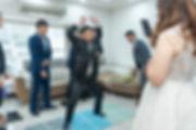 Wedding photo-165.jpg