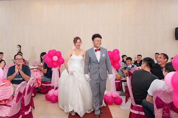 Wedding photo-857.jpg