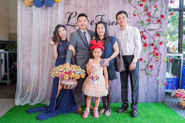 Wedding photo-904.jpg