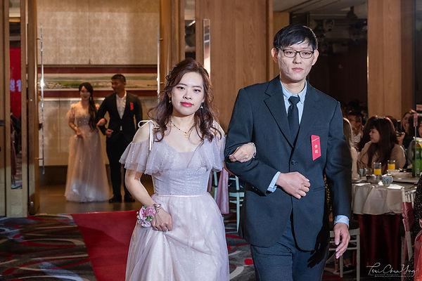 Wedding photo-671.jpg