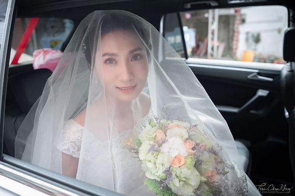 Wedding photo-337.jpg