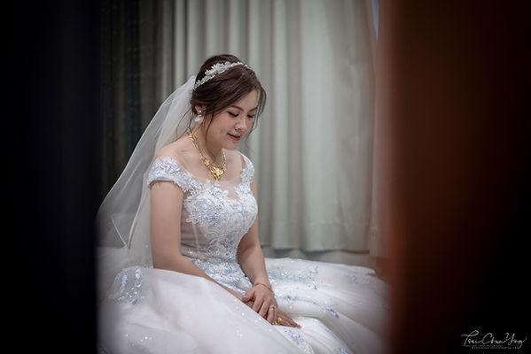 Wedding photo-139.jpg