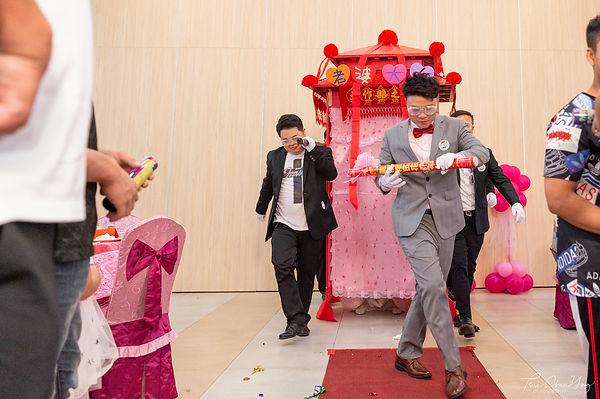 Wedding photo-1029.jpg