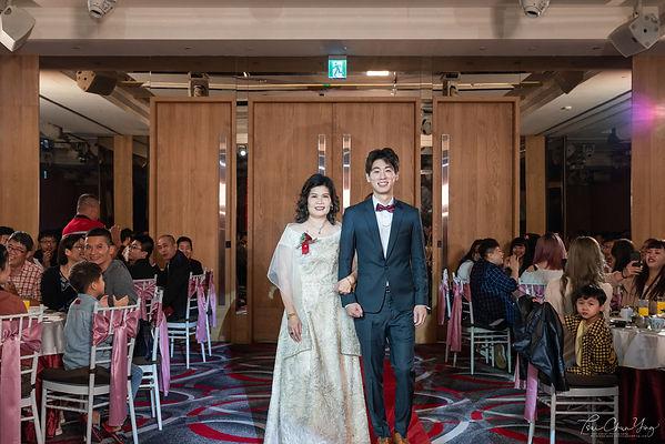 Wedding photo-688.jpg