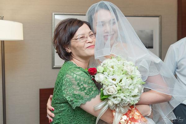 Wedding photo-316.jpg