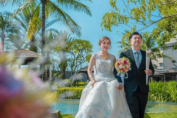 Wedding photo-672.jpg