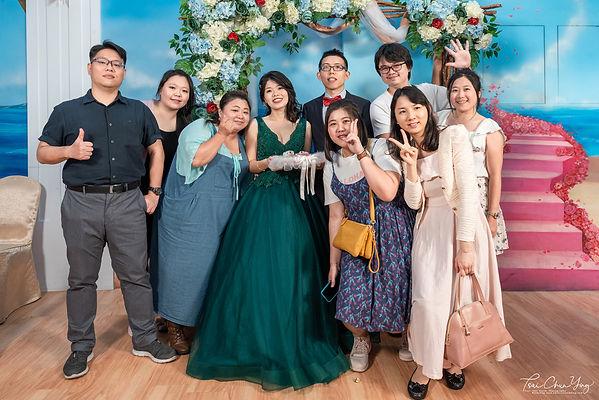 Wedding photo-530.jpg