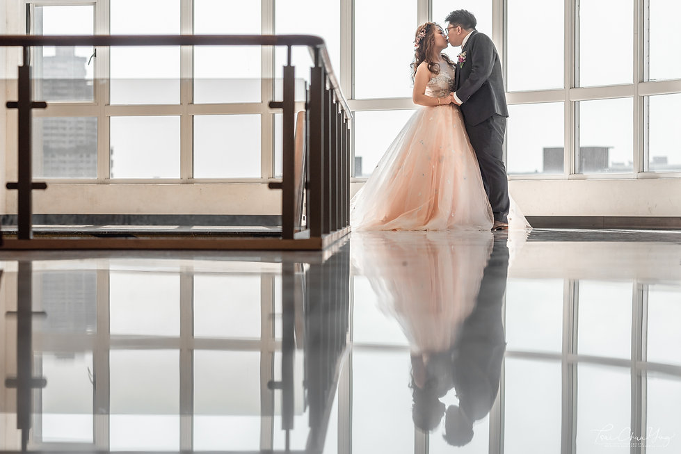Wedding photo-643.jpg