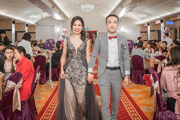 Wedding photo-683.jpg