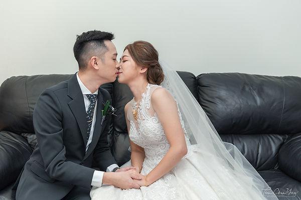 Wedding photo-514.jpg