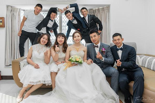 Wedding photo-275.jpg